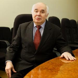 Срывая покровы с тайн прошлого или Проекты Петра Кабытова