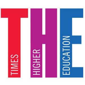 Самарский университет вырос в рейтинге THE более чем на 100 позиций
