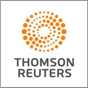 Thomson Reuters приглашает принять участие в очередной серии онлайн-семинаров