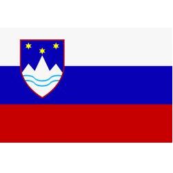 Республика Словения приглашает студентов на учёбу