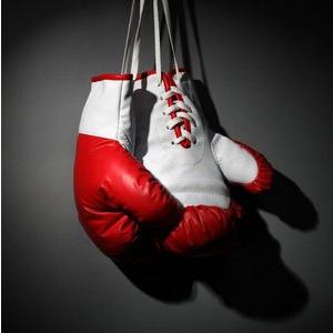 Студенты Самарского университета – призеры кубка области по боксу