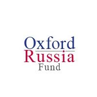 Финалисты конкурса на соискание стипендии Оксфордского Российского Фонда в 2019-2020 учебном году