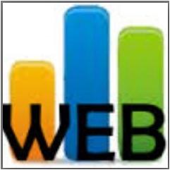 СГАУ улучшил позиции в российской части рейтинга Webometrics
