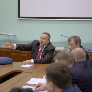 """Продолжаются работы по подготовке """"Газпром-класса"""" к открытию"""