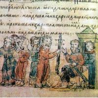 Археолог Самарского университета расскажет о Поволжье VIII века нашей эры