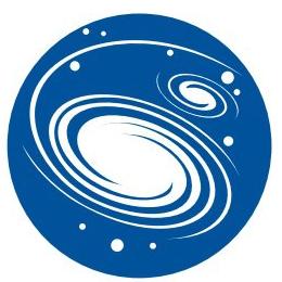 Молодежная аэрокосмическая школа приглашает на экскурсию