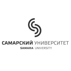 В Самарском университете с лекцией выступит Виталий Лопота