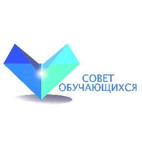 Конференция Совета обучающихся Самарского университета