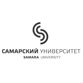 XLIII Самарская областная студенческая научная конференция