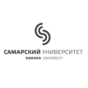 В Самарском университете пройдет Научная лингвистическая конференция