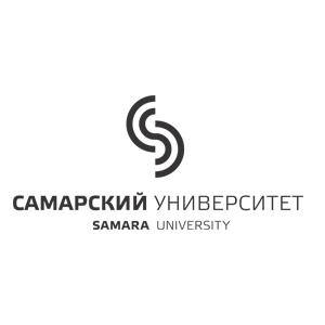 Собрания абитуриентов факультета информатики