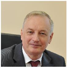 Евгений Шахматов: «В проектном подходе к обучению выигрывают все:  и вуз, и студенты, и предприятие»