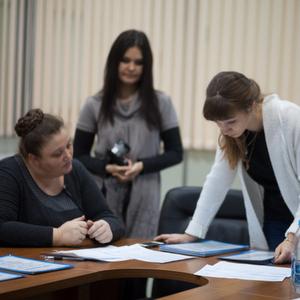 Студенты Самарского университета обсудят семейные ценности онлайн