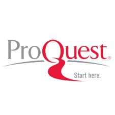 Впервые в Самаре пройдёт международный семинар «ProQuest Day»