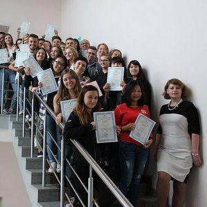 Польские студенты о летней школе Самарского университета