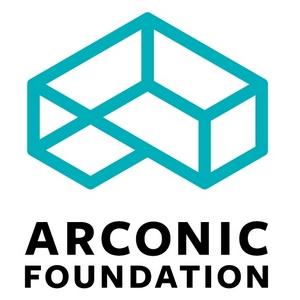 Конкурс на получение стипендии для студентов и молодых преподавателей, финансируемой Фондом Арконик