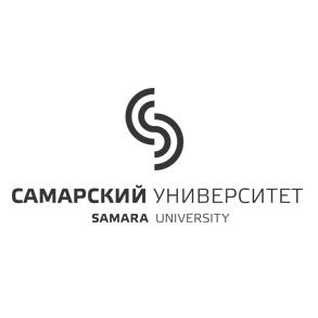 Самарцев приглашают на открытые лекции по психологии