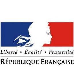 Посольство Франции в России предлагает принять участие в конкурсе по решению математических задач