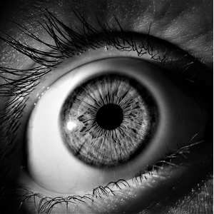 Diabetes and blindness: scientists developed a fundus treatment system