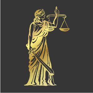 Первый всероссийский юридический диктант пройдет в Самарском университете