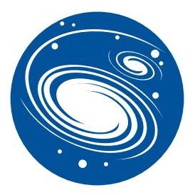 Молодежная аэрокосмическая школа приглашает на четвёртое занятие по курсу