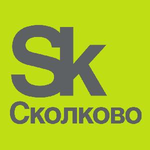 Делегация из «Сколково» ознакомится  с разработками СГАУ и ИСОИ РАН