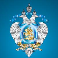 Студенты СГАУ получили стипендии Президента РФ и Правительства РФ