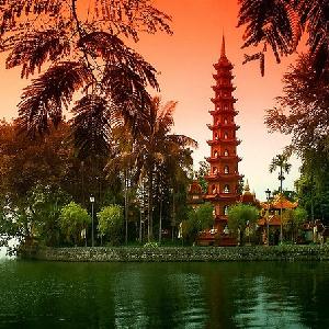 Вьетнам приглашает на обучение вьетнамскому языку