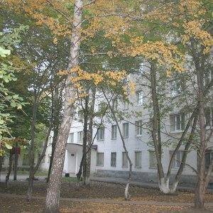 Санаторий-профилакторий СГАУ начинает свою работу