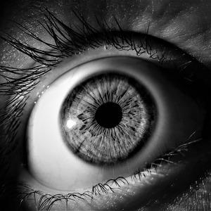 Диабет и слепота: ученые разработали систему для лечения глазного дна
