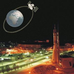 В СГАУ пройдёт XVIII Всероссийский семинар по управлению движением и навигации летательных аппаратов