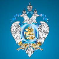 Аспиранты СГАУ получили стипендии Президента РФ и Правительства РФ
