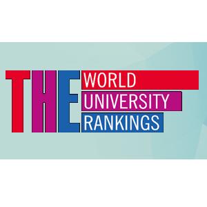 Самарский университет им. Королева вошел в предметные рейтинги Times Higher Education