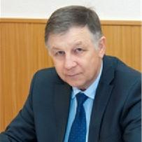 Ушел из жизни Сергей Иванович Ткаченко