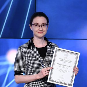 Associate Professor from Samara University is the most cited young mathematician in Russia