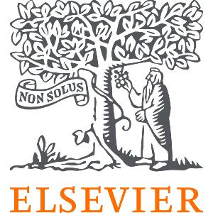 Серия вебинаров от компании Elsevier