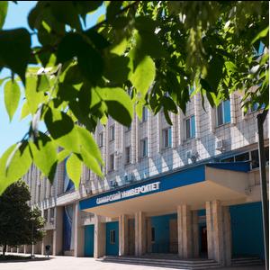 На ремонт общежитий выделено 59 млн рублей