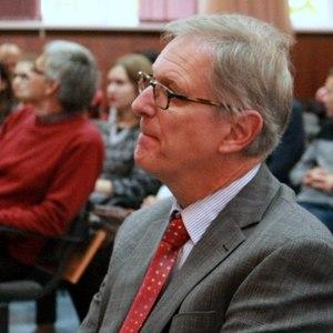 Самарский университет провел День немецкого языка