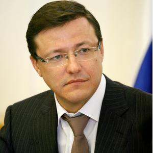 Дмитрий Азаров возглавил наблюдательный совет университета