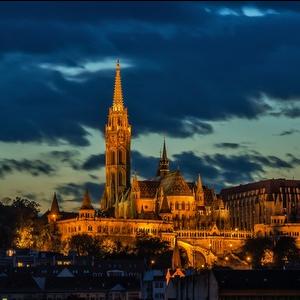 Студентов и аспирантов приглашают на обучение в Венгрию