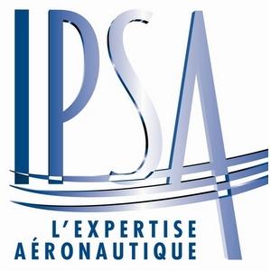 Студенты СГАУ смогут учиться в Тулузе — аэрокосмической столице Европы