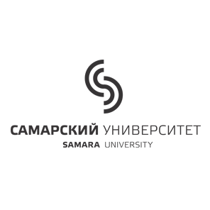 Поздравление с 75-летием Самарского университета