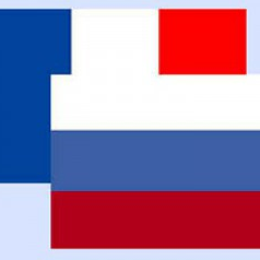 28 октября Самарскую область посетят представители французской ассоциации аэрокосмических предприятий GIFAS