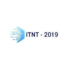 Информационные технологии и нанотехнологии (ИТНТ-2019)