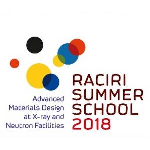 Молодых специалистов, студентов и аспирантов приглашают принять участие в летней школе RACIRI