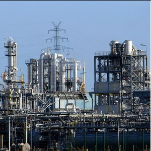 Самарские ученые разработали эффективные катализаторы для использования в нефтехимической промышленности