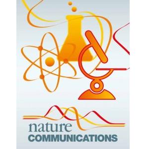 В научном журнале Nature Communications вышла статья сотрудников МНИЦТМ