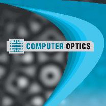 Вышло специальное издание журнала «Компьютерная оптика» на английском языке