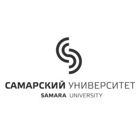 Конкурсы Российского научного фонда