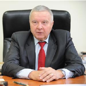 """Виктор Сойфер: """"Взлет Самарского университета в рейтинге отражает фактическое состояние дел"""""""